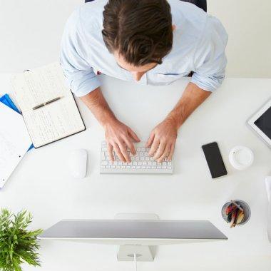 Calitățile unui antreprenor care sunt mai importante decât IQ-ul