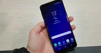 Samsung Galaxy S10 – detaliile știute până acum