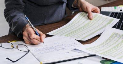 Ce vor să știe investitorii înainte să pună banii pe masă