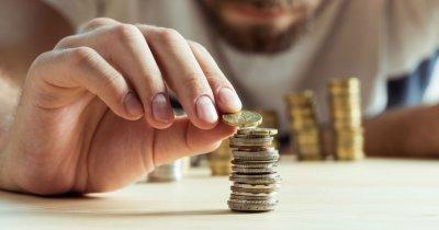 Oferta băncii: ce trebuie să faci pentru o dobândă de 21%