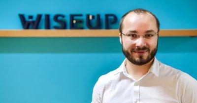 BizTool.ro: George Diță mișcă piesele businessului tău ca într-un LEGO