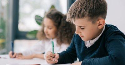 Cum poți avea o școală canadiană în franciză în România