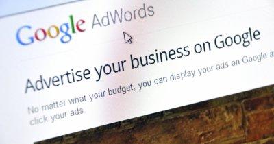 Ghidul începătorului pentru Google AdWords