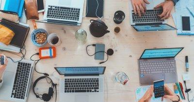 Cum influențează tehnologia relația companiilor cu ANAF