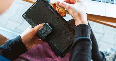 2 din 10 români s-ar muta la altă bancă. Cum îi convingi să rămână?
