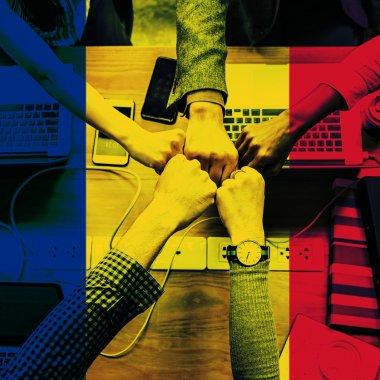 Ziua Națională: zece români și startup-uri care ne fac mândri