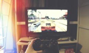 Fond de investiții de 300 milioane dolari pentru startup-uri de gaming
