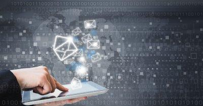 Evoluția pieței de email marketing și cele două tipuri de clienți