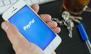 Folosești PayPal? Atenție la troianul care atacă telefoanele Android