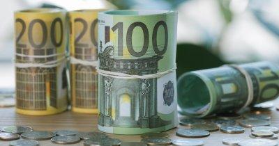 Horizon2020 SME Instrument – cum să accesezi bani europeni