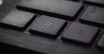 Microsoft te plătește ca să găsești vulnerabilități în software