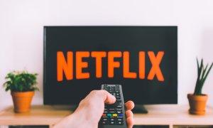 Netflix pentru antreprenori: documentare pe care să le urmărești