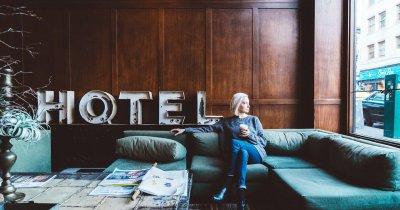 Juvo Hospitality, softul românesc folosit de hotelieri din toată lumea