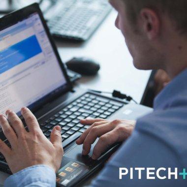IT-iștii clujeni de la Pitech Plus, creștere la 9 mil. de euro în 2018