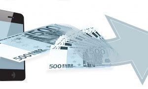 Soluția care stimulează plățile de pe telefoane