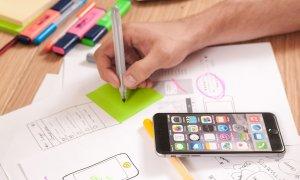 Serviciul care te ajută să faci mai bine publicitatea pe mobil