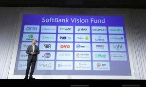 Investiție de peste un miliard de dolari pentru rivalul Uber