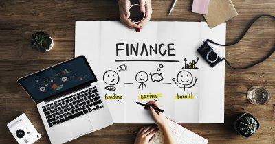 Fondurile de investiții în 2019: cum vor împărți banii în startup-uri
