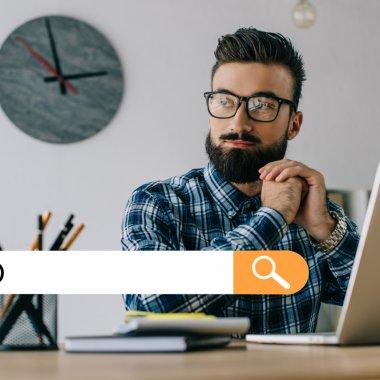 Trenduri SEO în 2019 pentru afacerea ta