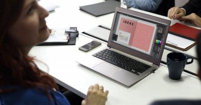 Giganții care vânează startup-uri la CES 2019