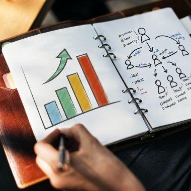 Locurile în care găsești sute de planuri de afaceri pentru ideea ta