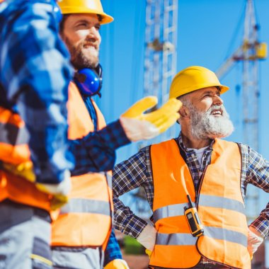 Zile libere 2019 - ce obligații au firmele și cum protejezi angajații