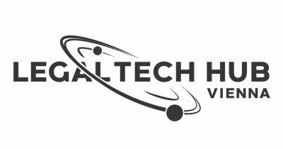 Accelerator pentru startup-uri românești care digitalizează juridicul