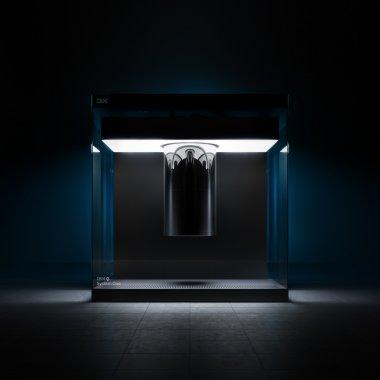 Nivelul tehnologiei cuantice: un frigider mai mic și alte idei