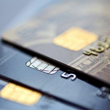 Toate serviciile și utilitățile pe care le plătești fără cash în țară