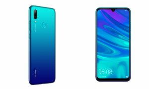 Huawei P smart 2019 promite să fie un smartphone ieftin și bun