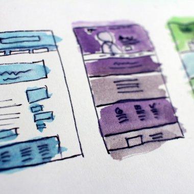 Cursuri online: învață să faci un site care să-ți atragă clienții