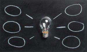 Cum să răspunzi corect la întrebările investitorilor