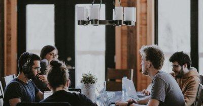 Generația Millennials schimbă radical regulile de recrutare și retenție