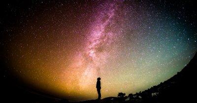 Cu startup-ul spre stele: programul UE pentru sectorul spațial