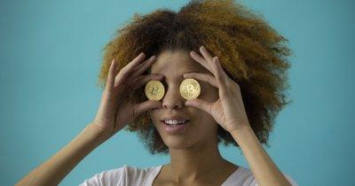 Impozit pe venit din bitcoin: Guvernul a decis forma finală