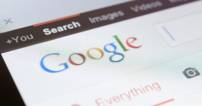 Căutările pe Google după aplicarea legii europene a copyright-ului