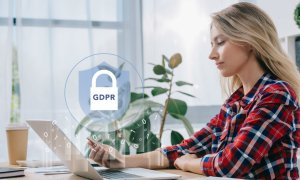 Giganții de streaming video și muzică, acuzați de încălcarea GDPR