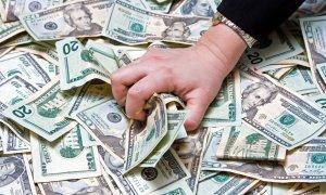 Patronat: taxa pe lăcomia corporațiilor afectează IMM-urile