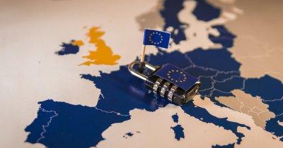 Google, amendă de 50 mil. euro pentru nerespectarea GDPR
