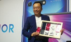 Honor sau Huawei: cum ieși din umbra brandului mamă?
