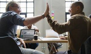 Idei de afaceri – industriile care vor crește în 2019