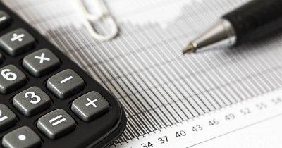 TVA la încasare: proiect de lege pentru creșterea plafonului