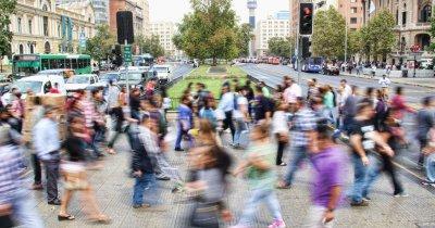 Guvernul din Chile accelerează startup-uri din toată lumea