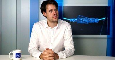 VIDEO Secretele unui studio independent de jocuri: Alien Pixel Studios