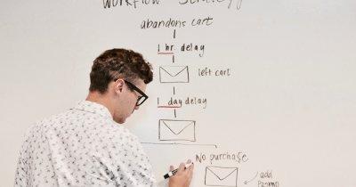 ExpertSender, în România: ajută retailerii să personalizeze mesajele