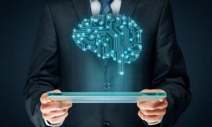 Softul românesc care folosește AI ca să-ți oprească plățile greșite