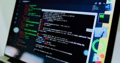 Joburi în IT – cele mai populare limbaje de programare