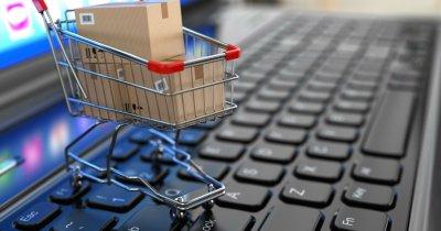 Factorii care vor influența ecommerce-ul românesc în 2019