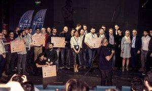 Noi finanțări oferite de GapMinder – câștigătorii Techcelerator #2