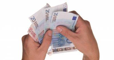 Top 500 bănci la nivel mondial: România are un nume în clasament